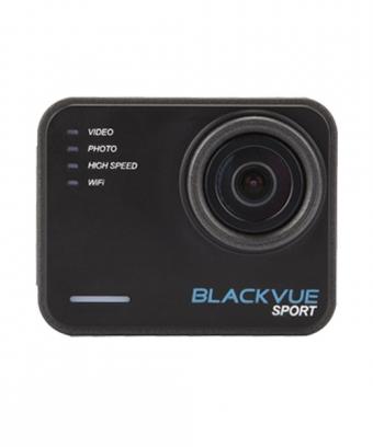 BlackVue Sports SC500