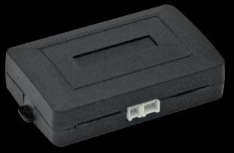 Модуль для обхода штатного иммобилизатора StarLine BP-03