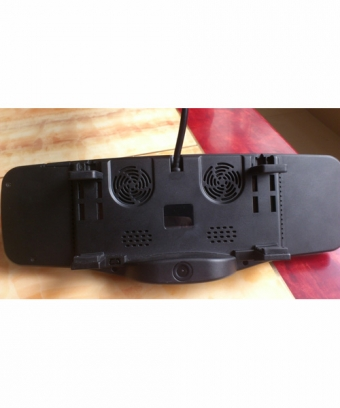 Видеорегистратор радар детектор навигатор Arena Pro 9500