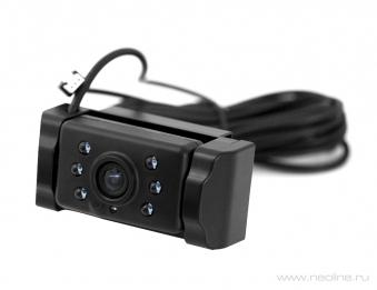 Камера заднего вида Neoline DWN-30