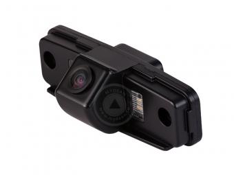 Камера заднего вида MyDean VCM-305C для SUBARU Forester, Impreza, Outback