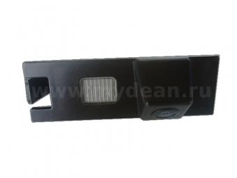 Камера заднего вида MyDean VCM-309C для Hyundai IX 35