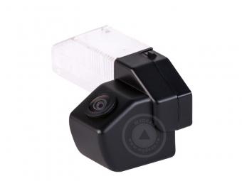 Камера заднего вида MyDean VCM-310C для Mazda 6 (2009+)