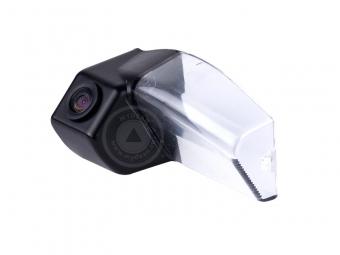 Камера заднего вида MyDean VCM-311C для MAZDA 2, 3