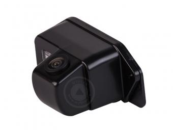 Камера заднего вида MyDean VCM-314C для MITSUBISHI Lancer 2010