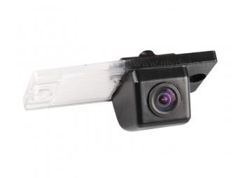 Камера заднего вида MyDean VCM-318C для KIA SPORTAGE