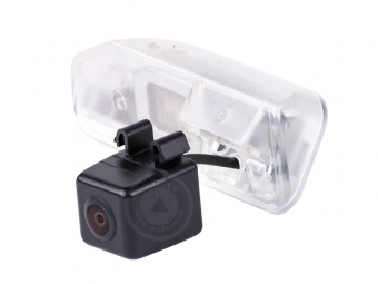Камера заднего вида MyDean VCM-319C для LEXUS ES-350