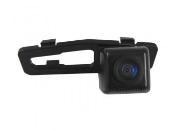Камера заднего вида MyDean VCM-329C для Honda Accord (2011-)