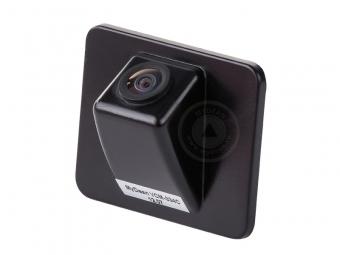 Камера заднего вида MyDean VCM-334C для KIA Optima