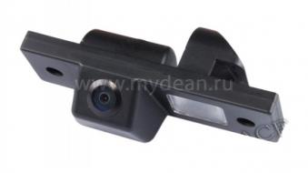 Камера заднего вида MyDean VCM-360C для Chevrolet Epica, Cruze, Captiva