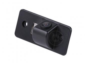 Камера заднего вида MyDean VCM-379C для Volkswagen Polo (седан)