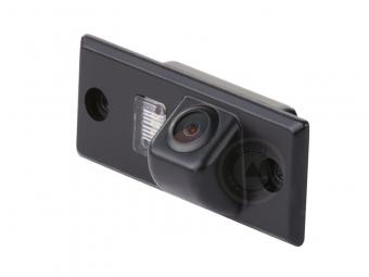Камера заднего вида MyDean VCM-382C для Volkswagen Touareg, Tiguan