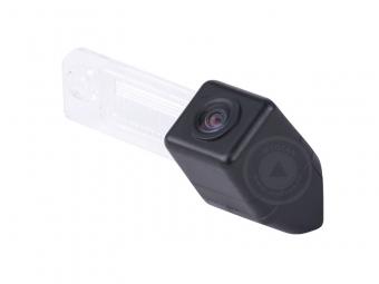 Камера заднего вида MyDean VCM-385C для Skoda Superb
