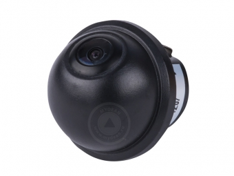 Камера заднего вида MyDean VCM-388C универсальная