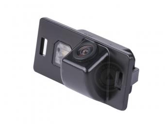 Камера заднего вида MyDean VCM-393C для Audi A4, A5, Q5, TT / VolksWagen Polo (седан)