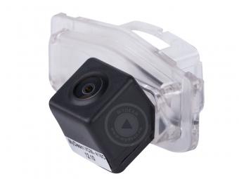 Камера заднего вида MyDean VCM-415C для Honda Civic 4D 2012-