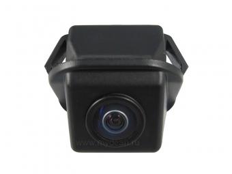 Камера заднего вида MyDean VCM-437С для Toyota Alphard