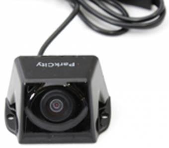 Камера заднего вида ParkCity PC-0403C UNI (универсальная)