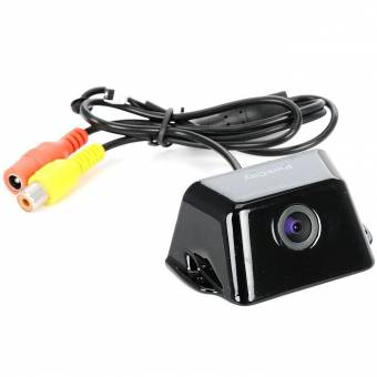 Камера заднего вида ParkCity PC-0405C UNI (универсальная)