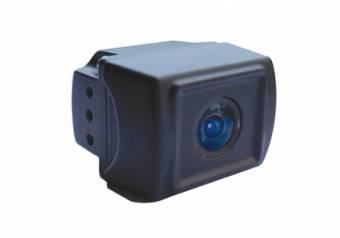 Камера заднего вида ParkCity PC-5220C UNI (универсальная)