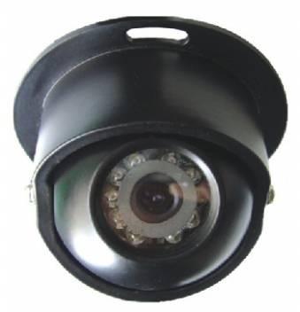 Камера заднего вида ParkCity PC-5307 UNI (универсальная)
