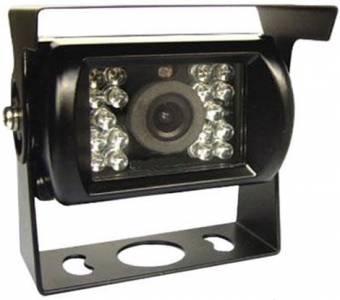 Камера заднего вида ParkCity PC-5880 (универсальная)
