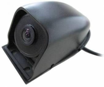 Камера заднего вида ParkCity PC-9013C (универсальная)