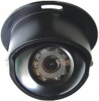 Камера заднего вида ParkCity PC-9307 (универсальная)