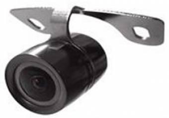 Камера заднего вида ParkCity PC-9414С (универсальная)