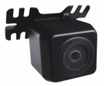 Камера заднего вида ParkCity PC-HD705N (универсальная)