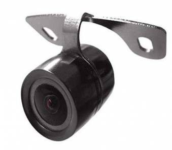 Камера заднего вида ParkCity PC-HY700N (универсальная)