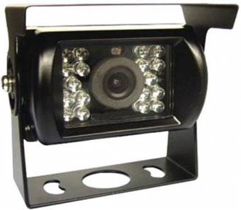 Камера заднего вида ParkCity PC-9880 (универсальная)