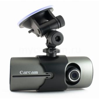 Видеорегистратор Carcam X2200 HD